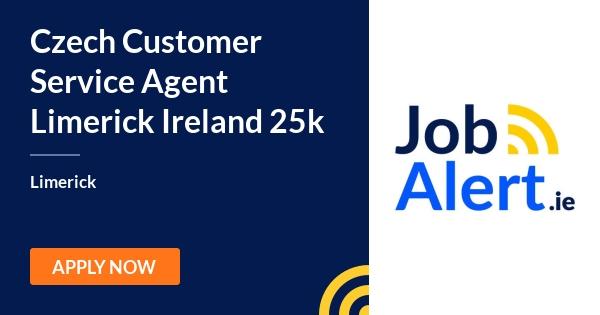 Civil Service jobs - May 2019 | JobAlert