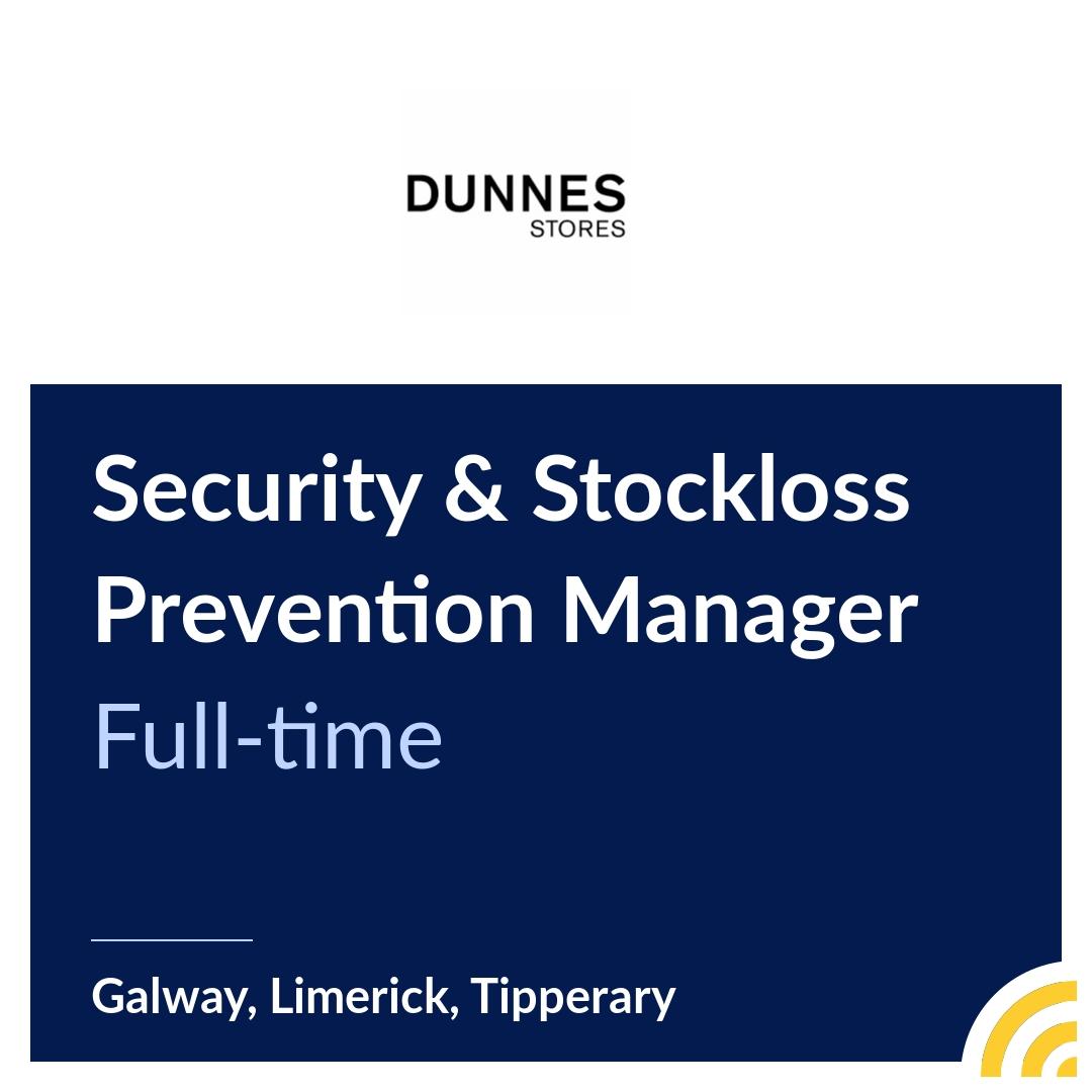 Galway jobs in Galway - June 2019   JobAlert